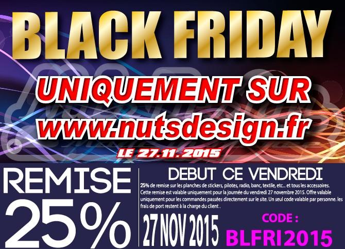 NUTSDESIGN-BLACK-FRIDAY-27-11-2015.jpg