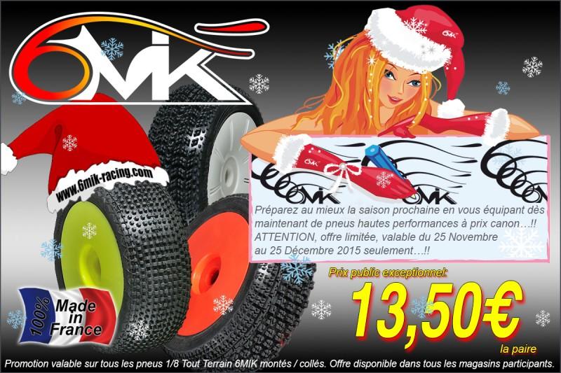 Promo_pneus_6MIK_TT_1-8_13-50_EURO.jpg
