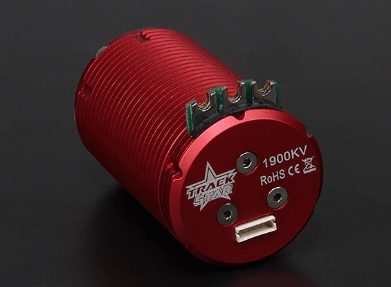 Turnigy-TrackStar-Sensored-Brushless-Motor-1900KV-02.jpg