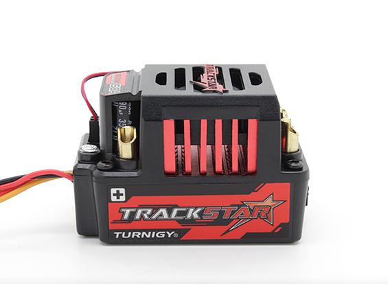 Turnigy-Trackstar-150A-GenII-03.jpg