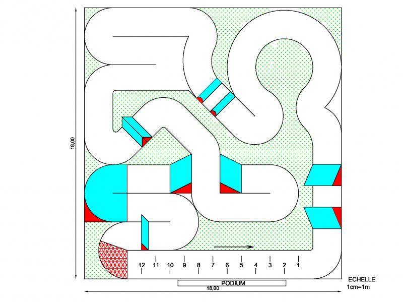 plan_circuit_1-10_bra.jpg