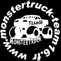 logo_mt-team16_rond_blanc1