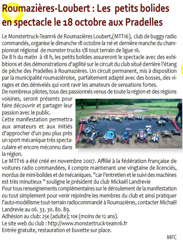 Article_Est-Charente_course_18-10-2015.png