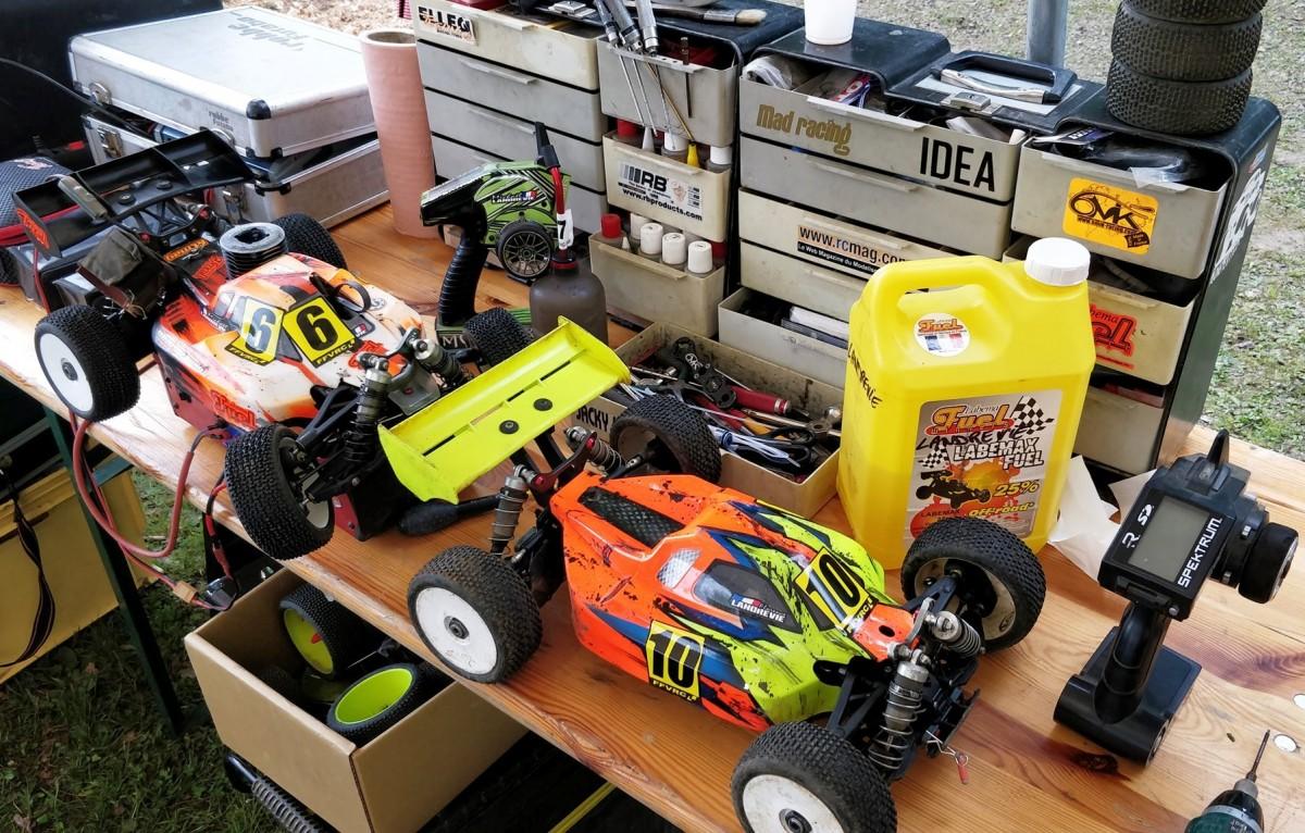 BRA_2019-04-28_chassis.jpg