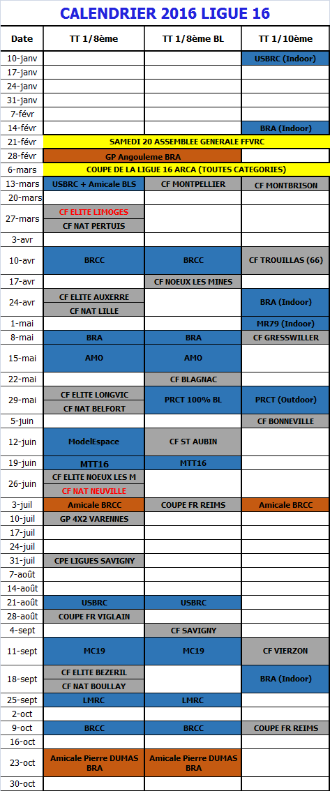 Calendrier_Ligue_16_2016.png