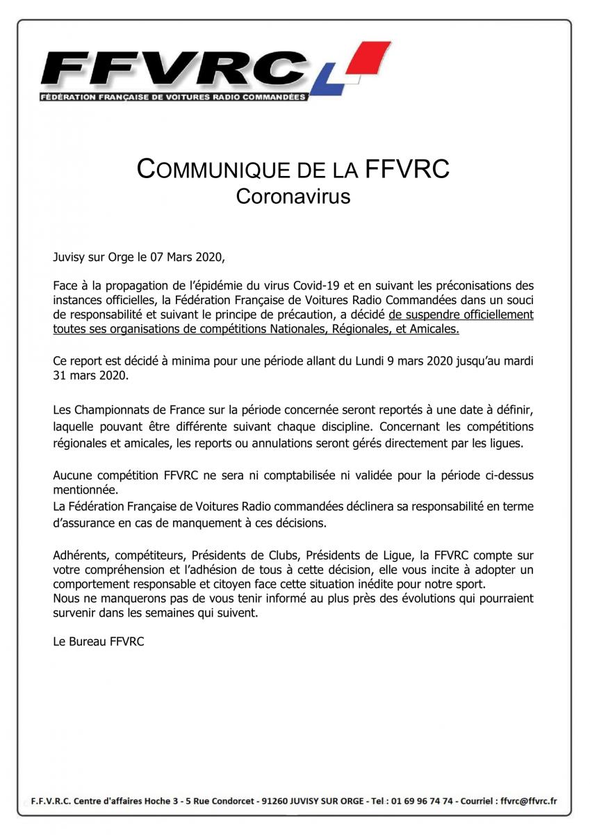 Communique_Coronavirus_1.png