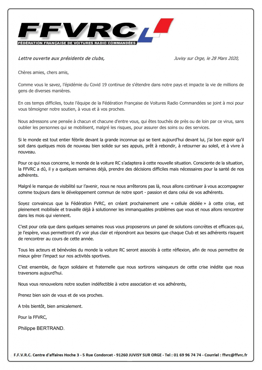 Courrier_PLPC_Covid19-1.png