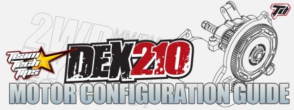 DEX-210_motor_configuration_01.jpg