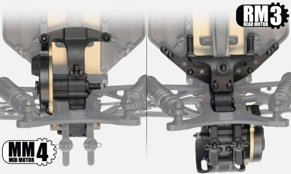 DEX-210_motor_configuration_03.jpg