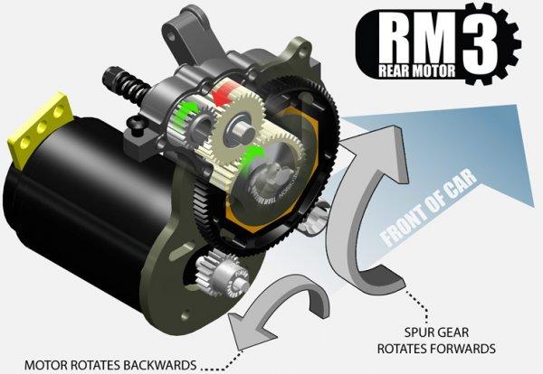 DEX-210_motor_configuration_RM3.jpg