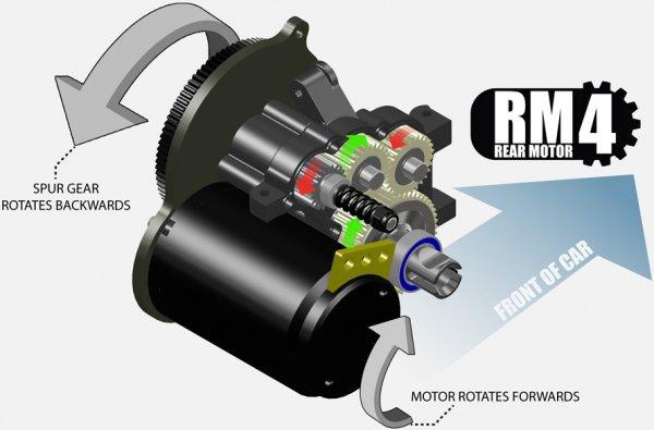 DEX-210_motor_configuration_RM4.jpg