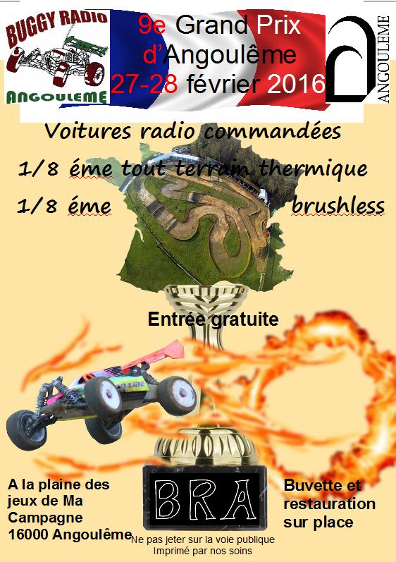 GP_Angouleme_TT_1-8_2016.png