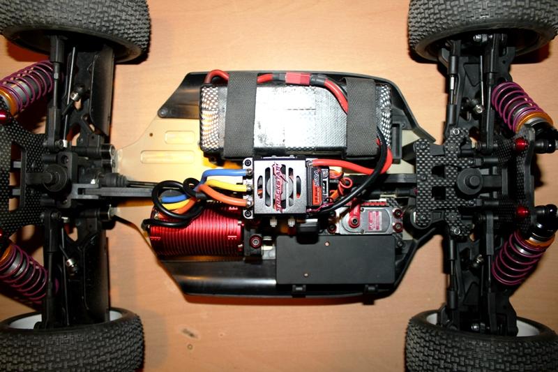 Intech-br-6e-br6e-08.jpg