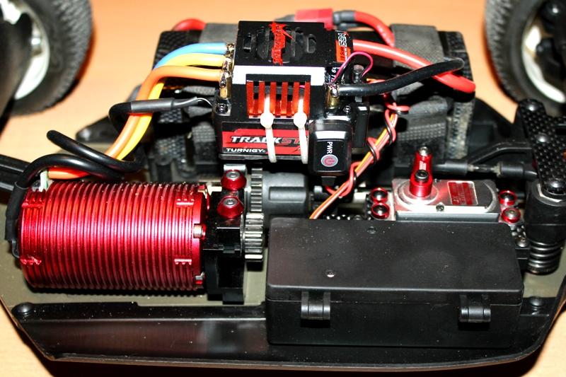 Intech-br-6e-br6e-09.jpg
