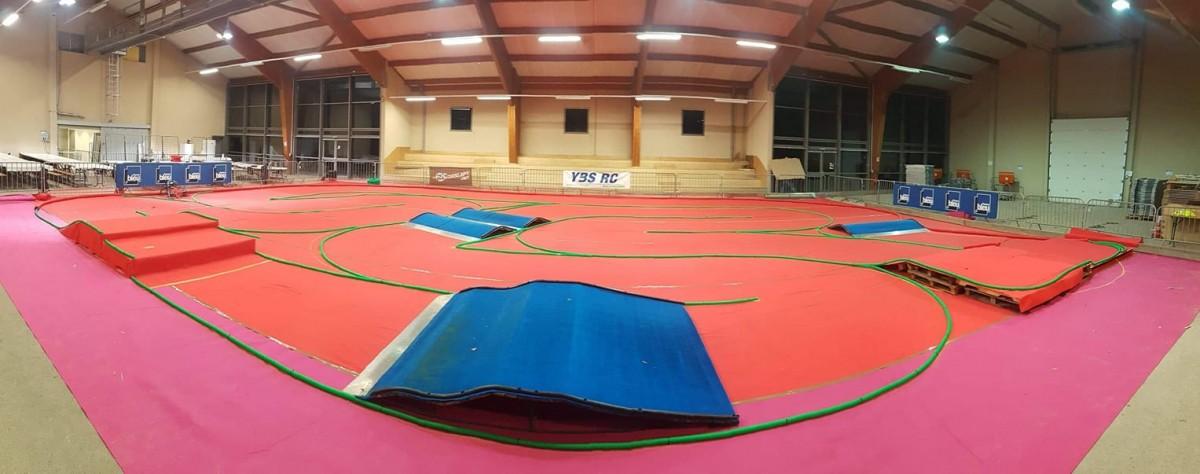 LMRC_TT_1-10_indoor_piste.jpg