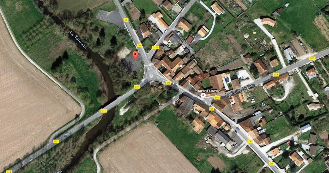 Le_pont_d-Agris.jpg