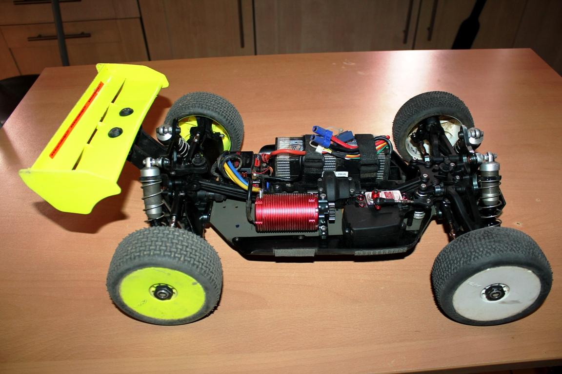 MBX7R-Eco-Bls_Landrevie_03.jpg