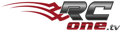 RC-one-logo-site-v2.01.png