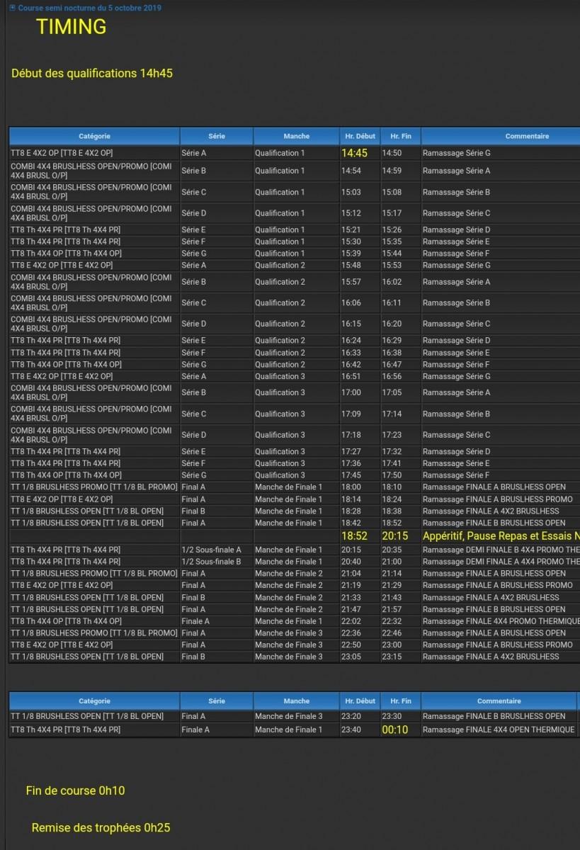Screenshot_20191004-201128__01.jpg