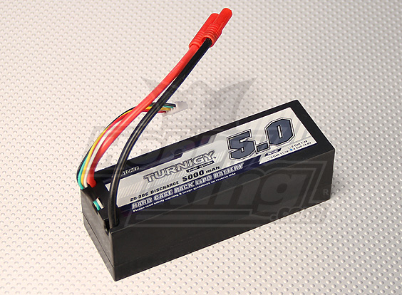 Turnigy-5000mAh-4S1P-14.8v-20C-Hardcase-Pack.jpg