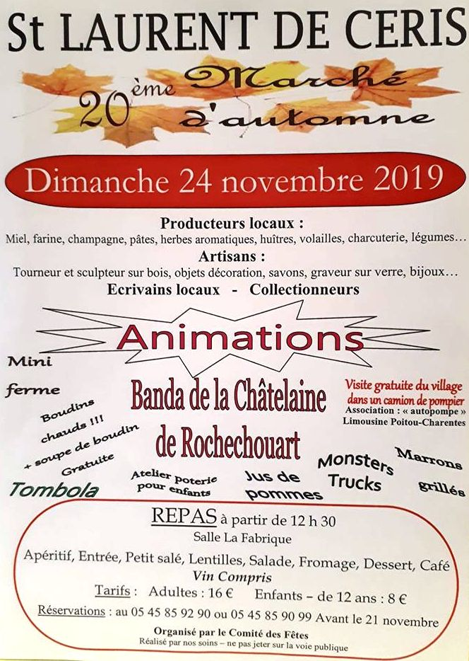 affiche_st-laurent_24-11-2019.jpg