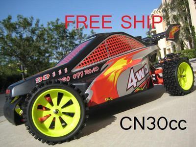 FS-Racing.jpg